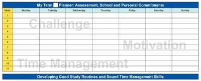 Blog---Term-plan-image
