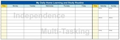 Blog---weekly-routine