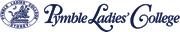 Pymble-Ladies-College-Logo