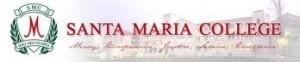 santa-maria-college-e1332989552417-300x62