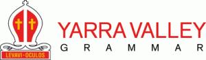 yarra-valley_logo-300x87